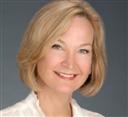 Janet Giles Steinberg