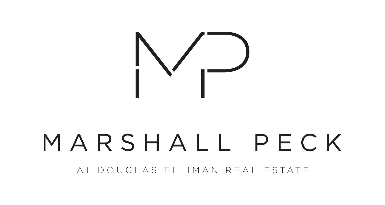 MARSHALL PECK