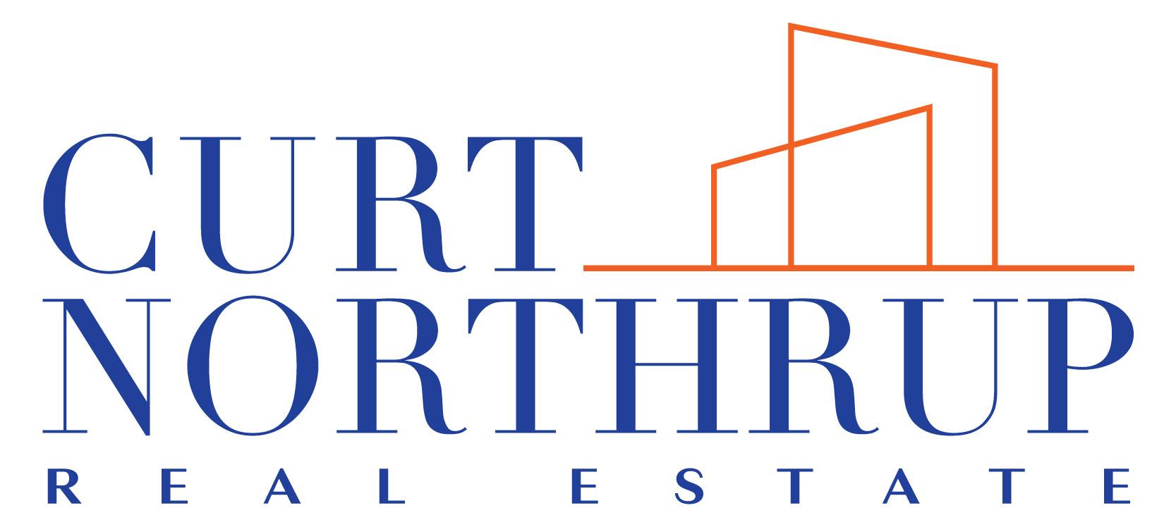 Curt Northrup