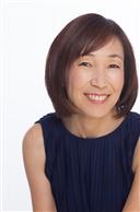 Izumi Tanaka