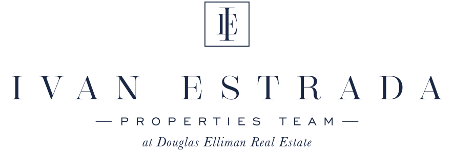 Ivan Estrada Properties Team