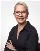 Pamela Halle