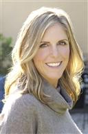 Kristi Brock