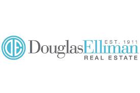 Harold Watts | Douglas Elliman Real Estate Palm Springs