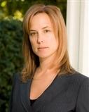 Suzanne Dranow