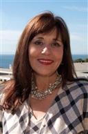 Cathy L Kroopf