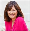 Julie Fukushima