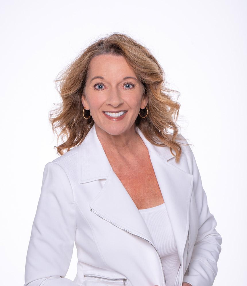 Karen Dow