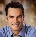 Anthony Diaz-Perez