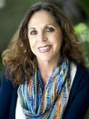 Linda Taglianetti