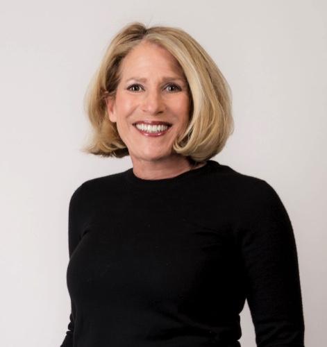 Nancy Patton