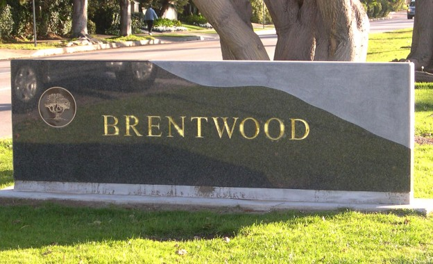 Purchase in Brentwood