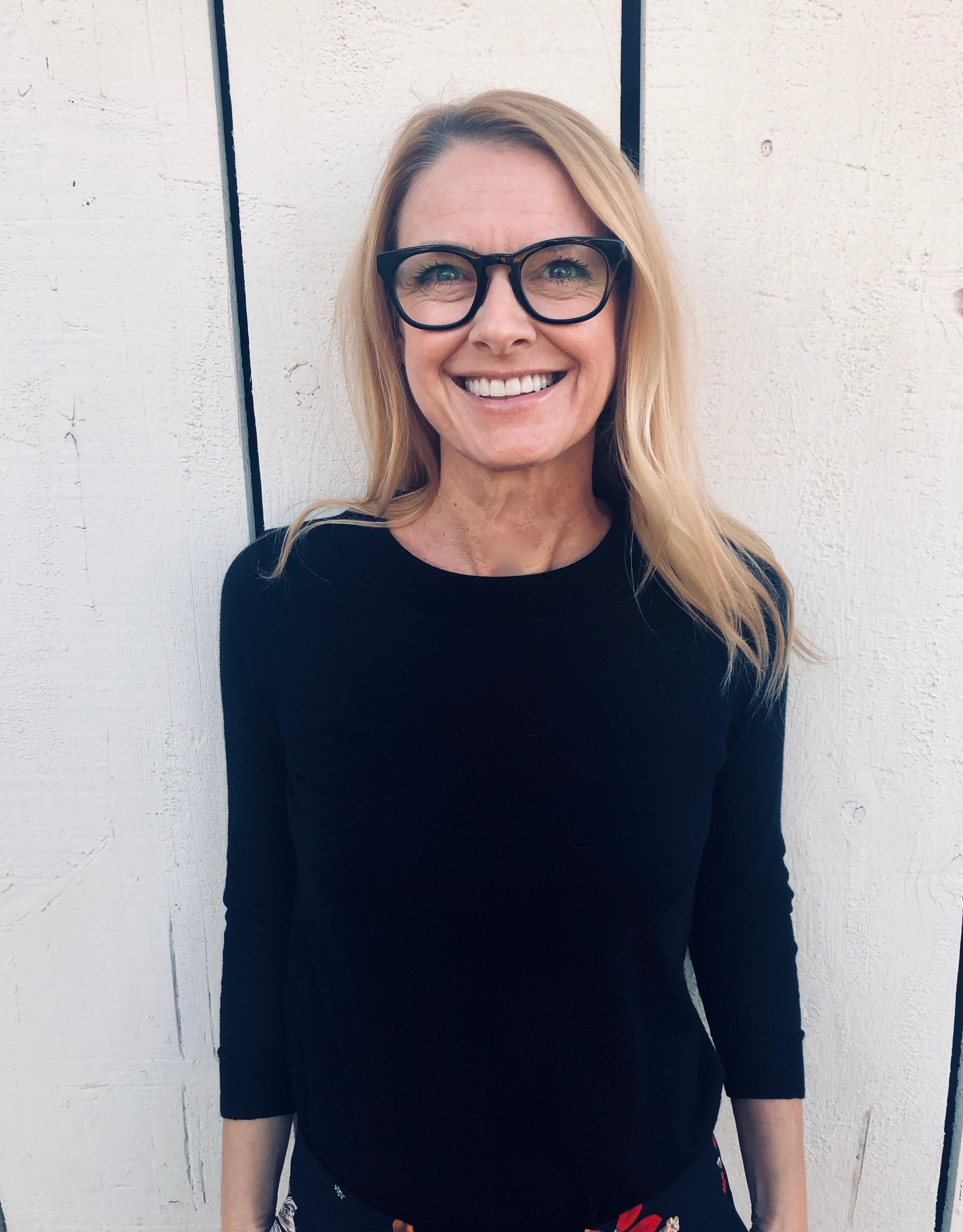 Debora Klein