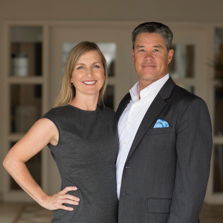 McCracken Group Real Estate