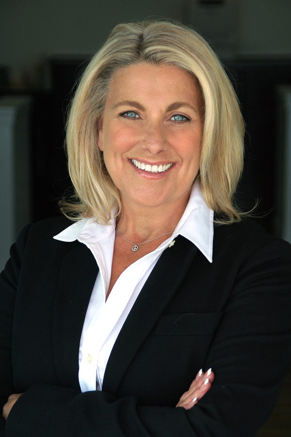 Shirley Sherman